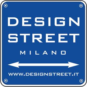 Design Street: the design blog