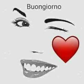 Carmela Chiancone