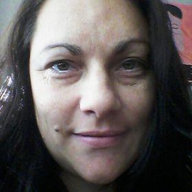 Kamila Honigová