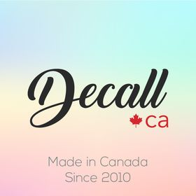 Decall.ca