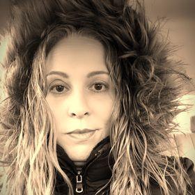Heather Helene