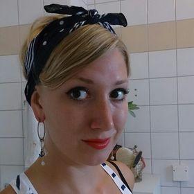Alexandra Ekstrand