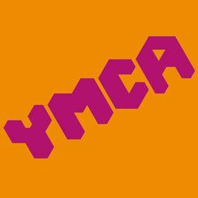 YMCA Humber