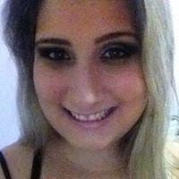 Mylena Guimarães