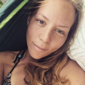 Angelica Brockne