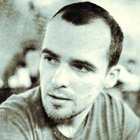 Jaroslav Blicha