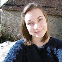 Justine Rnd