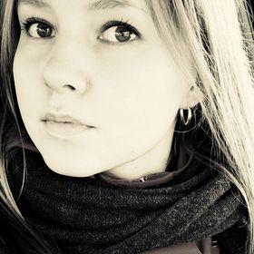 Johanna Pulju