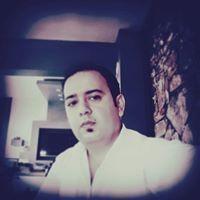 Selim Yildiz