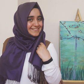 Fatma gul