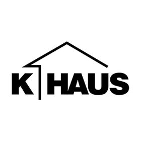 K-Haus Limited