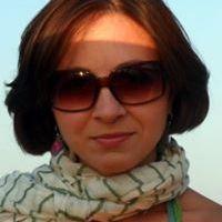 Katarzyna Winnik