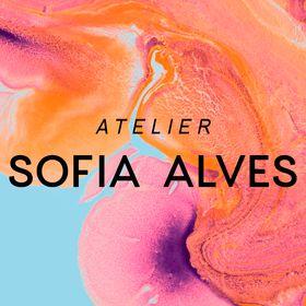 Atelier Sofia Alves