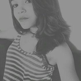 Naiara Santos
