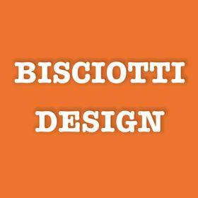 Bisciotti Design
