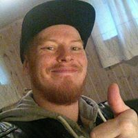 Håkon Bratli