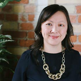 Linda Luong Luck