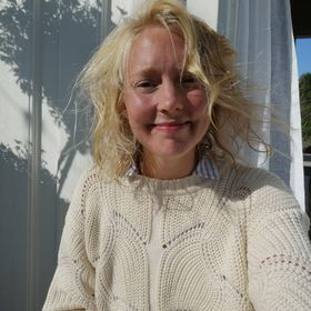 Mari Nilsen Skinnes