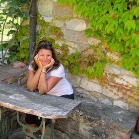Dianne 'Travelletto' Bortoletto