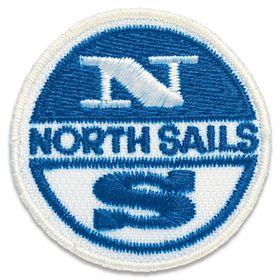 North Sails Sportswear