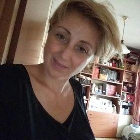 Raffaela Castrignano'
