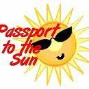 Passport to the Sun