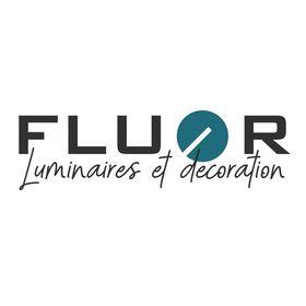 Fluor Luminaires et Décoration