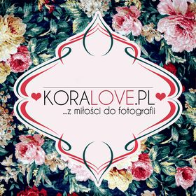 Koralove.pl