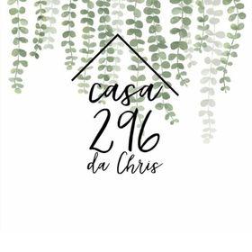 Casa 296 da Chris