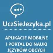uczsiejezyka.pl