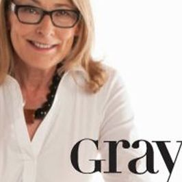 Patricia Gray   Interior Design Vancouver