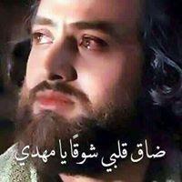 Mahfouz Snt