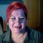 Elena Miravalles Escriba