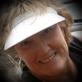 Kathy Ficker