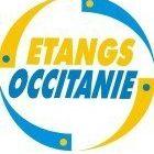 Les Etangs d'Occitanie