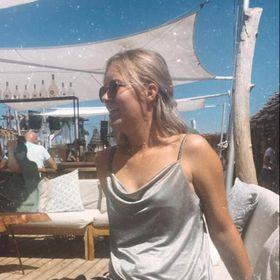 Fabienne Sproncken