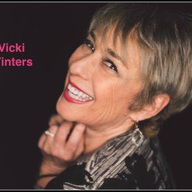 Vicki Winters