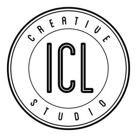 inControluce Creative Studio