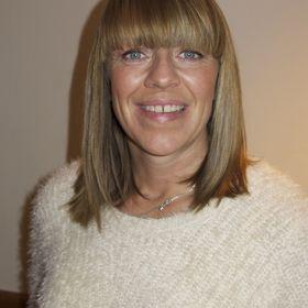 Julie Hjelpdal