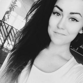 Olivia Sandén