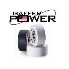 Gaffer Power
