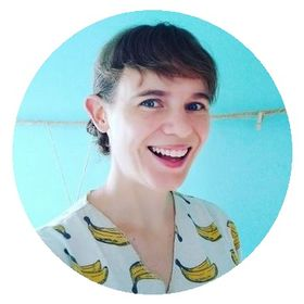 Sarah Neofield