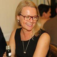 Hanne Brinch