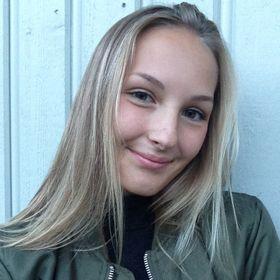 Sarah Charlene Nordby