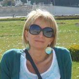 Krisztina Bognár