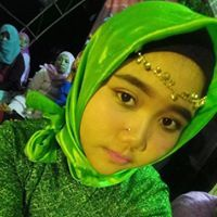 Aliya Zain