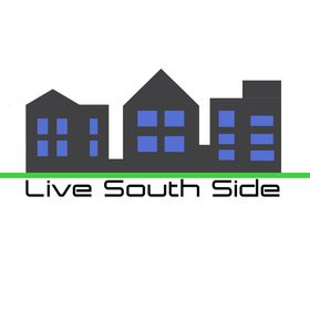 Live South Side Apartments