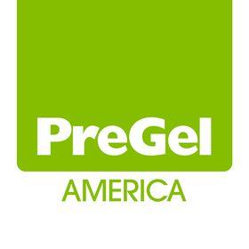PreGel America