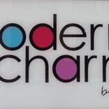 Modern Charm