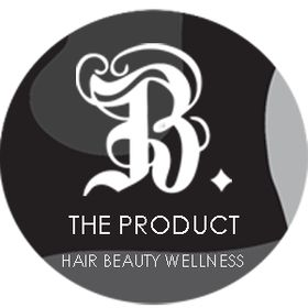 B. The Product